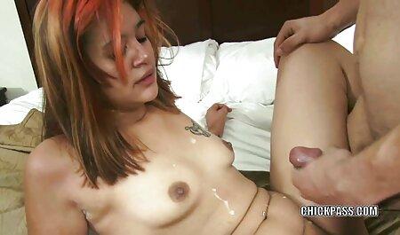 Fazer flagrantes de sexo real pornnload interessante interracial pornografia canções