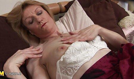 Anal obtendo sexo no motel amador com com bonita loira