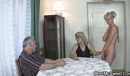 Nu menina russa com um anal amador brasileira cigarro
